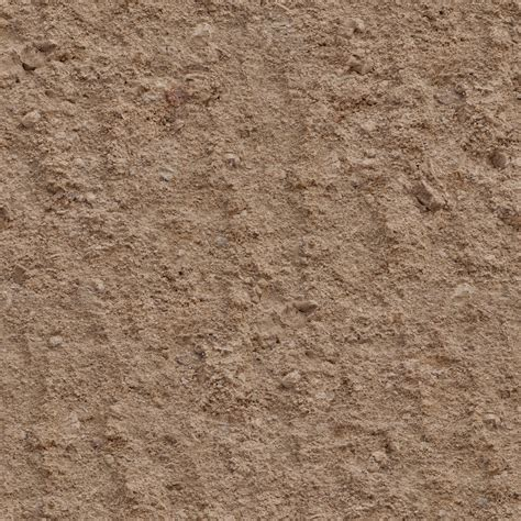 Floor Tiles Design by High Resolution Seamless Textures Sand Wall Texture
