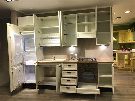 cucina atelier scavolini cucina scavolini modello atelier