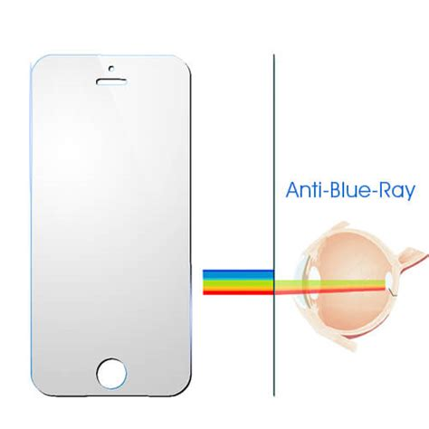 anti blue light screen protector anti blue light pet screen protector top screen