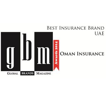 Car Insurance Quotes Dubai by Car Insurance Dubai Uae Motor Vehicle Oman Insurance