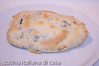 come cucinare filetto crosta filetto in crosta ricetta passo passo