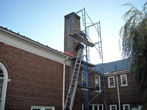 asch roofing specialists in new jersey