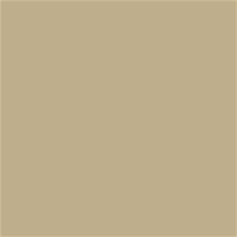 sherwin williams paint color basket beige sw 6143 painting paint colors