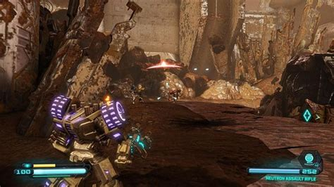 Pc Transformers Rise Of The Spark transformers rise of the spark pc free for pc version