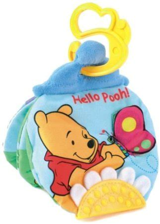 Soft Book Teether Disney Berkualitas may 2013 archives fspdt