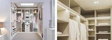 illuminazione cabina armadio come illuminare una cabina armadio idee per una luce perfetta