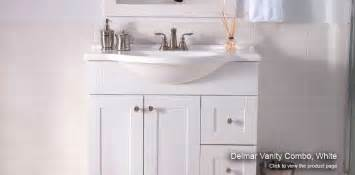 home depot bathroom vanity using appealing as