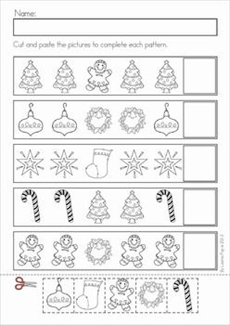 christmas pattern maths 153 best christmas craft ideas decorations and activities