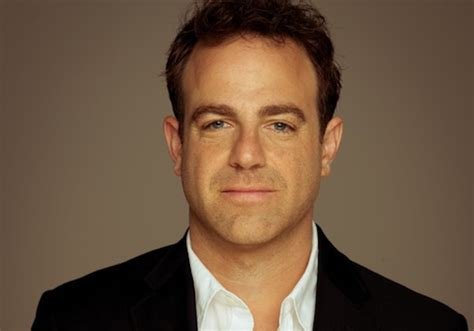 paul adelstein law order svu season 16 cast paul adelstein to