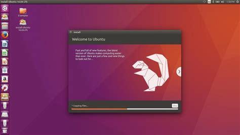 how to install ubuntu on macbook how to install ubuntu linux in mac with virtualbox