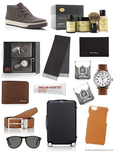 gifts for him s day gifts for him fashionable hostess