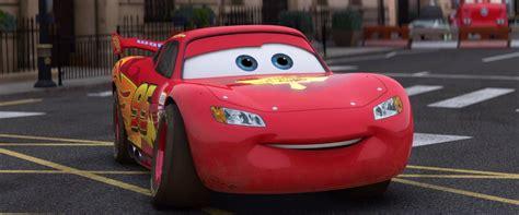 cars 3 film wiki image lightning mcqueen png pixar cars wiki fandom
