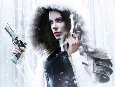 Underworld Film S Prevodom | underworld blood wars 2016 ceo film online sa prevodom