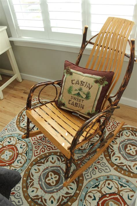 bedroom rocking chairs how to decorate a bedroom simply and with style