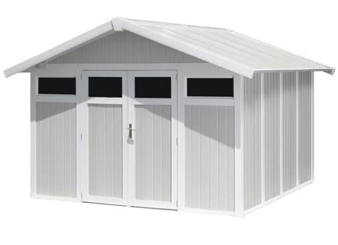 Pvc Shed Pvc Shed Shed Plans Avoid Grief With The Correct Option