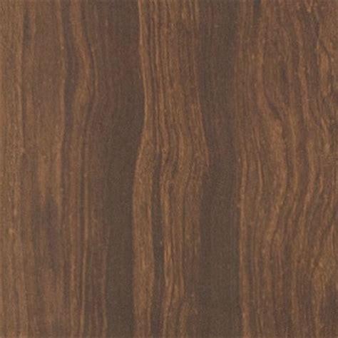 Mohawk Treyburne Brown Magnolia Tile Flooring 9 x 36