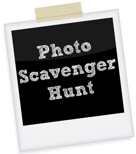 scavenger hunt slumber scavenger hunts 14th birthday ehow