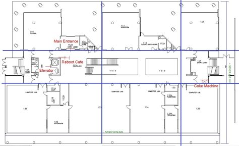 floor plan grid template floor plan grid floor plan grid template for pinterest