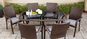 Walmart Clearance Patio Furniture by Denim Living Room Furniture Set Trend Home Design And Decor