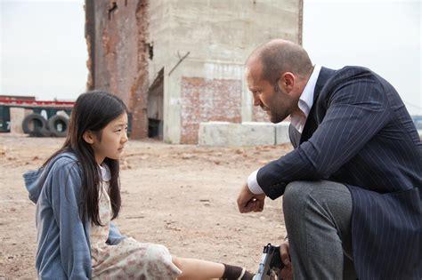 film jason statham en francais film review safe 2012 film blerg