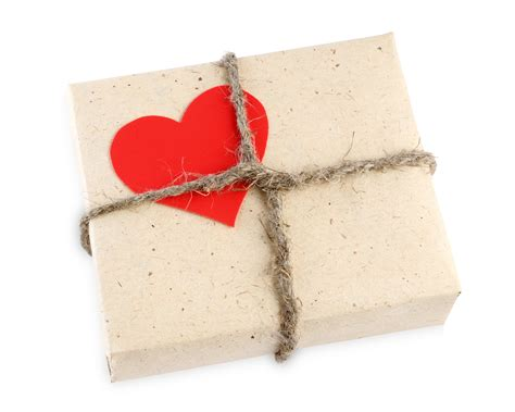 valentines day gift valentine s day the key to effective gift giving emma