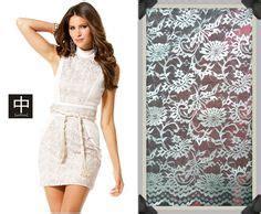 26731 White Oversize Dress Dress Putih 1000 images about kebaya modern on kebaya