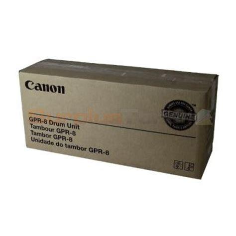 Drum Opc Ir 1600 Ir 2000 Ir 2010f canon ir 1600 drum unit 6837a002
