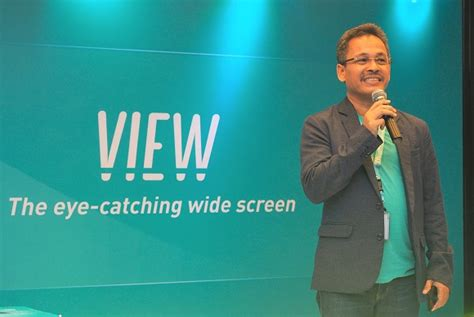 Merk Hp Vivo Dan Spesifikasinya wiko view dan view prime melenggang berikut