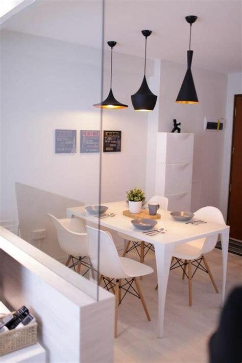 Idee Deco Murale Salle A Manger by Quelle D 233 Co Salle 224 Manger Choisir Id 233 Es En 64 Photos