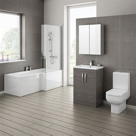 Www Bathroom Design Ideas by Bathroom Small Bathroom Designs With Bath And Shower
