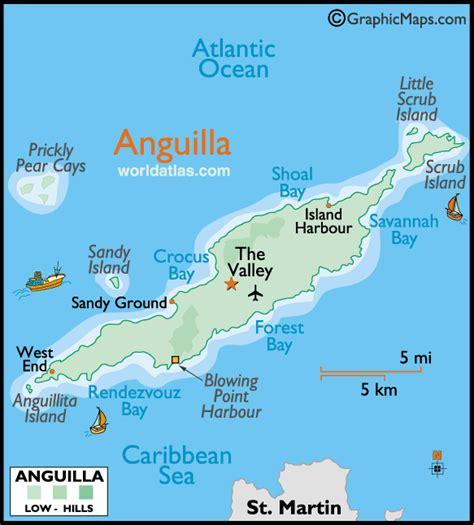 anguilla map caribbean travel anguilla directory caribbean tour caribbean islands caribbean hotels