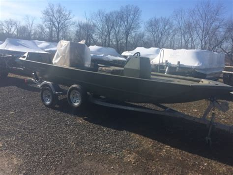 pathfinder boats for sale craigslist pathfinder new and used boats for sale