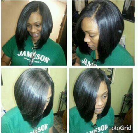 vacation sew in 116 best images about hair weave killa on pinterest