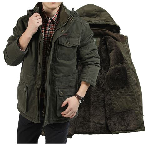 Best Quality Mocca Jaket Parka Hoodie Mocca compare prices on jaket shopping buy low price jaket at factory price aliexpress