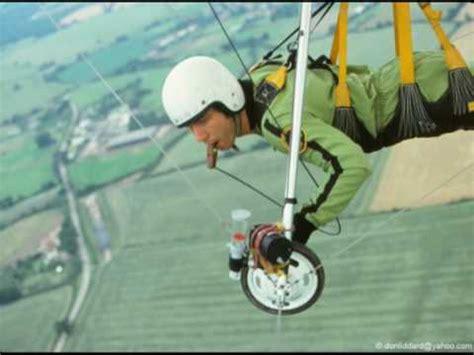 doodlebug powered hang glider doodle bug 2 flug mp3