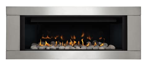 Napolean Fireplaces by Napoleon Vector Series Lhd45 Quality Fireplace Bbq