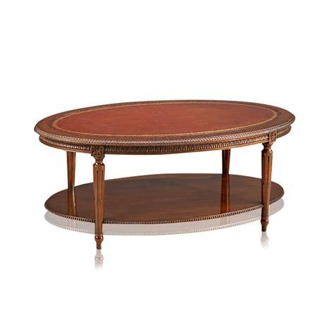 Coffee Table Mahogany Mahogany Coffee Tables