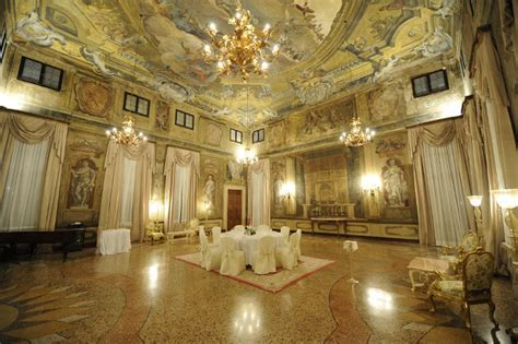 Wedding in Veneto   top wedding venues in Veneto
