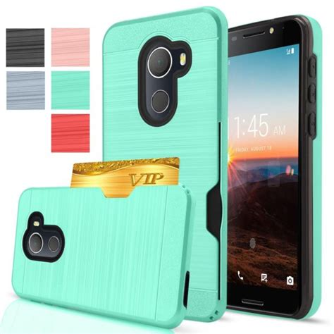mobile cases and covers top 5 best t mobile revvl cases and covers