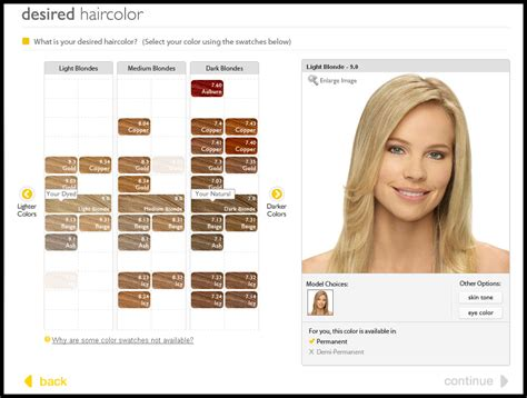 esalon hair color reviews with pictures esalon hair color review 28 images esalon hair color