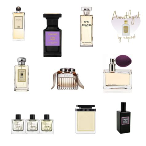 perfume the best of 2014 now smell this top 10 best perfumes for women in 2014 hit top 10 male