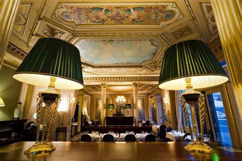 cafe la cafe de la paix opera bourse restaurant reviews phone number photos