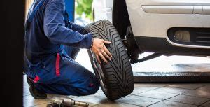 tire services installation rotation balancing action gator tire
