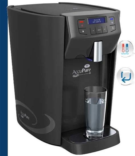 Water Dispenser Nestle nestl 233 waters america recalls accupure water dispensers