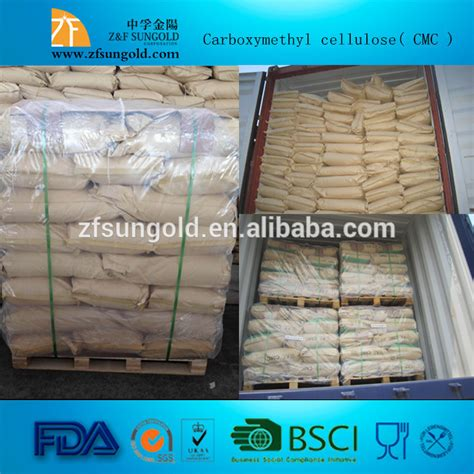 Carboxymethyl Cellulose Cmc 1 thickeners carboxymethyl cellulose cmc powder sodium cmc emulsifiers buy sodium carbymethyoxl