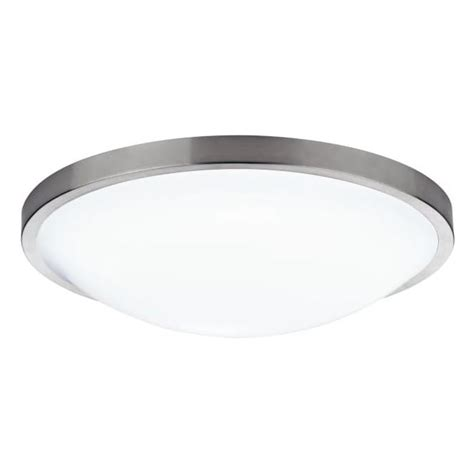 Dar Bathroom Lighting Dar Lighting Dover Ip44 Bathroom Ceiling Light At Lovelights Co Uk