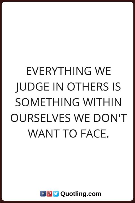 judging quotes 51 best judging quotes images by quotes on