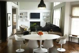 Tulip Armchair Design Ideas Saarinen Table Design Decor Photos Pictures Ideas Inspiration Paint Colors And Remodel