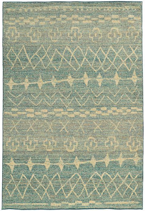 weavers sphinx area rugs weavers sphinx nomad 2163f area rug