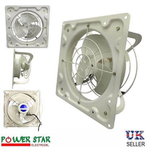 large commercial exhaust fans commercial extractor fans industrial exhaust fan garage
